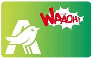 Promo Tv Auchan : auchan anniversaire bon d achat de 10 offert sur ~ Teatrodelosmanantiales.com Idées de Décoration