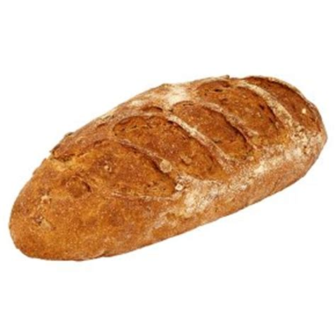 Add all the barley berries and the bread flour, 1/2. Gail's malted brown bloomer bread - Waitrose
