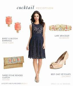 Navy lace dress for Navy dress for a wedding