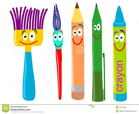 Writing Tools by Writing Tool Clipart 20 Free Cliparts Images On