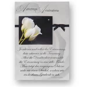 trauersprüche kostenlos trauersprüche für beileidskarten bnbnews co