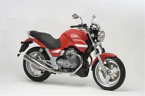 moto guzzi breva 750 2009 moto guzzi breva v750 review top speed