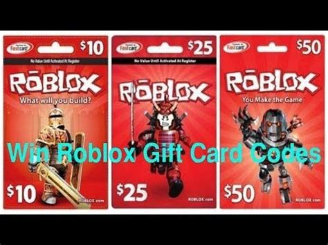 If you eventually exhaust your lifetime exclusion and must pay gift taxes, the rate you'll pay depends on the value of gifts subject to taxes. How Much Robux Can You Get For 10 Dollars - 10k 200 robux