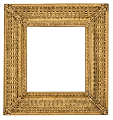 picture frame 7124