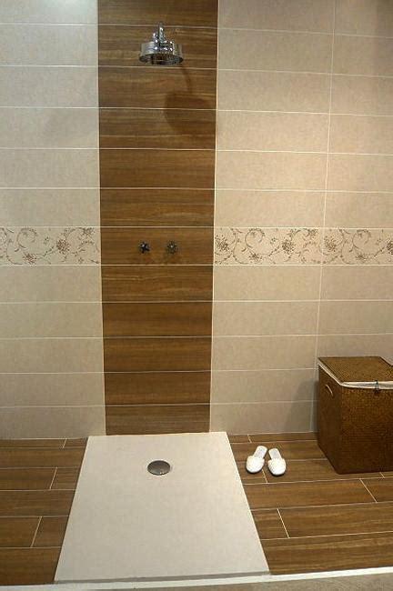 bathroom tiles ideas 2013 modern interior design trends in bathroom tiles 25