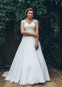 curvaceous collection the wedding rooms With plus size wedding dress stores