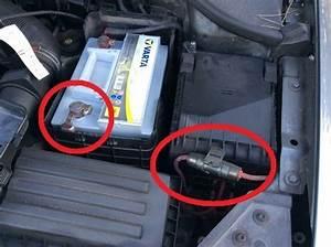 Wo Autobatterie Kaufen : autobatterie einbauen oder tauschen so funktioniert es ~ Orissabook.com Haus und Dekorationen
