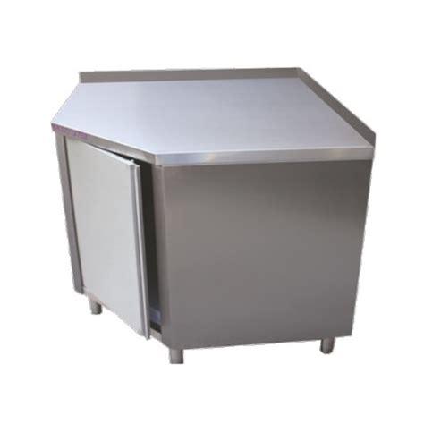 meuble cuisine inox bross meuble de cuisine inox meuble de cuisine ikea occasion