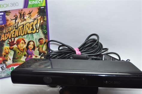 Smoked salmon for breakfast / smoked salmon toast. Kinect Sensor Con Juego Para Xbox 360 - $ 799.00 en Mercado Libre