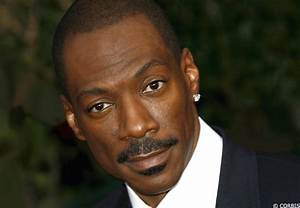 Eddie Murphy - Net Worth, Money and More - Rich Glare
