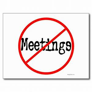 Office Meeting Funny Quotes. QuotesGram