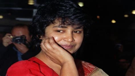 Taslima Nasreen's residence permit in India extended for ...