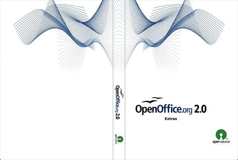 Openoffice Envelope Template by Envelope Template Open Office Sletemplatess