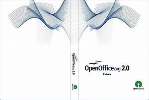 envelope template open office sampletemplatess With openoffice envelope template