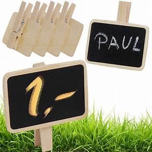 Kleine Tafeln Zum Beschriften : pinnw nde tafeln magnettafeln und andere wohnaccessoires von matches21 online kaufen bei ~ Sanjose-hotels-ca.com Haus und Dekorationen