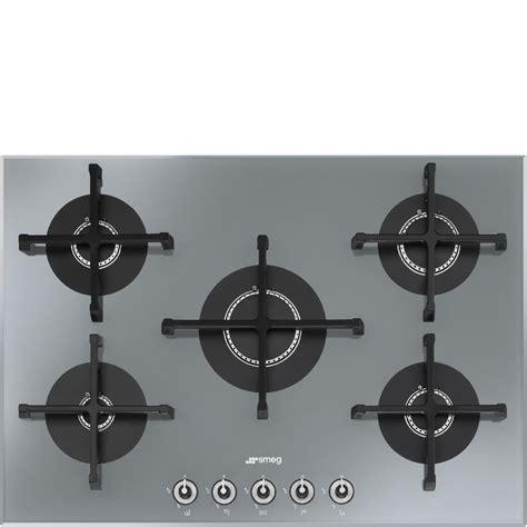machine pour cuisiner table de cuisson pv175s 1 smeg smeg fr