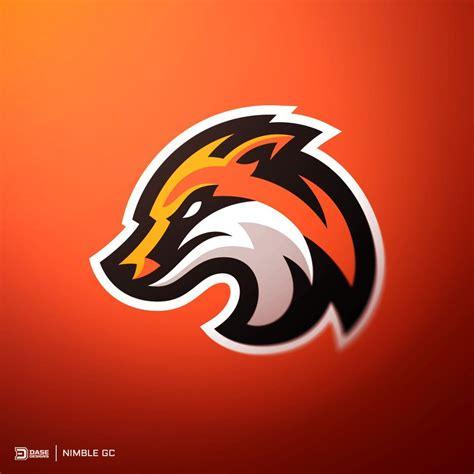 clkxcaiqzwjpglarge  foxes logos