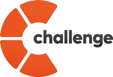 challenge tv channel wikipedia