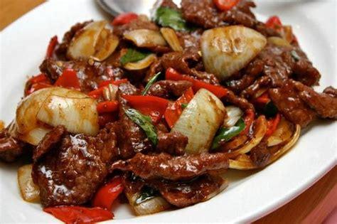 cuisine centre newton food centre singapore restaurant reviews phone