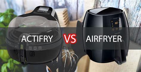 rezepte tefal actifry 2in1 kf der giganten tefal actifry 2in1 vs philips airfryer xl