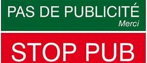 Pas De Pub Merci : sondage les fran ais se disent g n s par les pubs sur le ~ Dailycaller-alerts.com Idées de Décoration