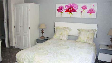 chambres d hotes frejus chambre d 39 hôtes à fréjus 83600 maison soleil bleu