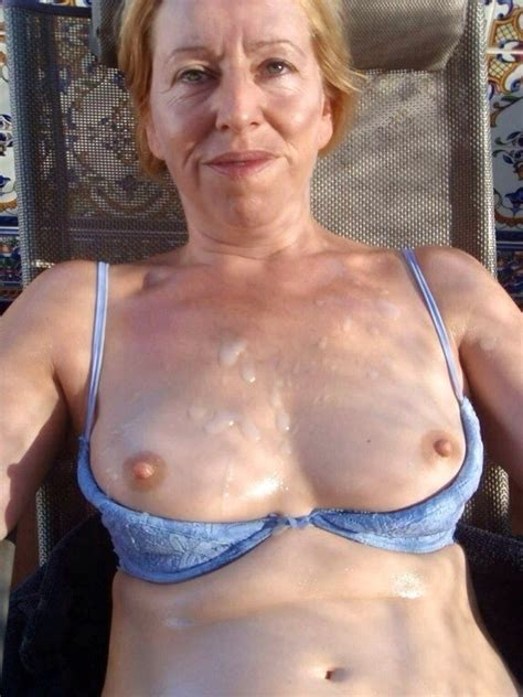 Imagejpeg In Gallery Cum On Mature Tits Picture 2