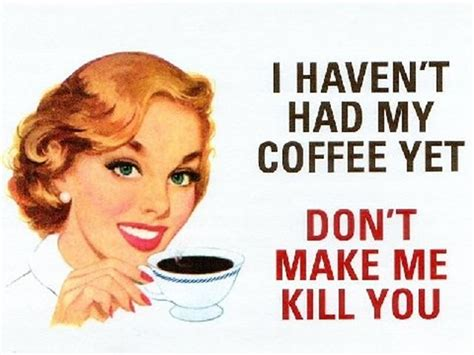 601 best coffee meme images in. Funny Good morning Coffee Meme Images - Freshmorningquotes