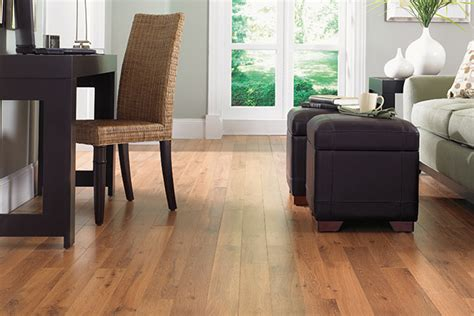 Laminate Flooring In Richmond, Va  Flooring Rva
