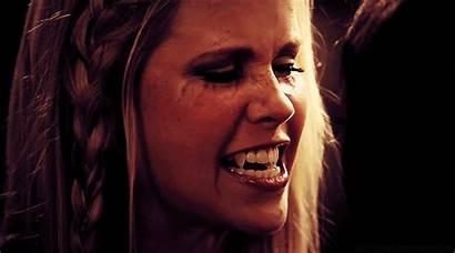 Rebekah Vampire Mikaelson Diaries Holt Claire Gifs