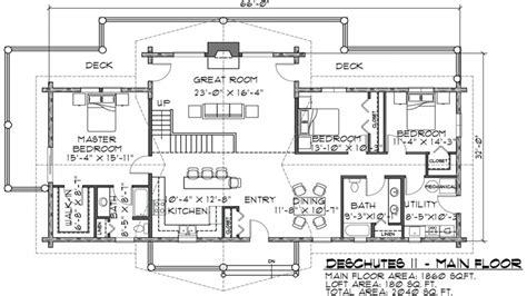 floor plans for log cabins 2 log cabin floor plans 2 log home plans log