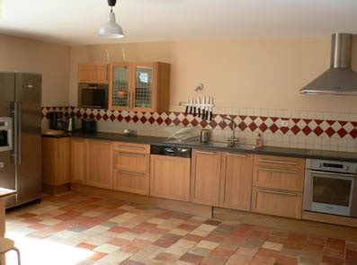 beaujolais vacation rental burgundy farmhouse bourg en bresse