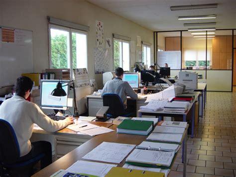 elayam 2 les bureaux d études étrangers se font un