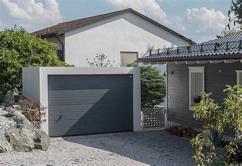 Fertigkeller Garage Preis by Fertiggarage Beton Gebraucht Fertiggarage Beton Gebraucht