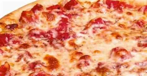 recette pate a pizza italienne epaisse 1 recette italienne p 226 te 224 pizza au bl 233 entier cro 251 te 233 paisse pizza 224 l ail