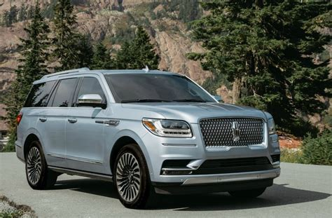 23 Most Reliable Luxury Cars