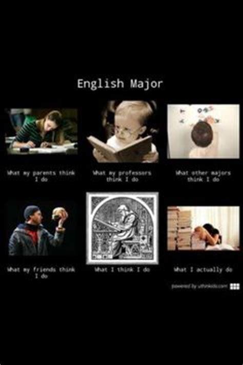 English Major Meme - english major meme tumblr image memes at relatably com