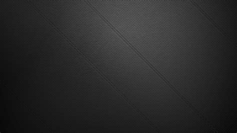 simple bathroom remodel ideas hd black leather hd wallpaper black textures