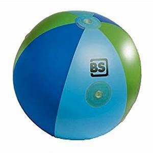 Ballon A Eau : ballon d 39 eau pogioshop ~ Premium-room.com Idées de Décoration