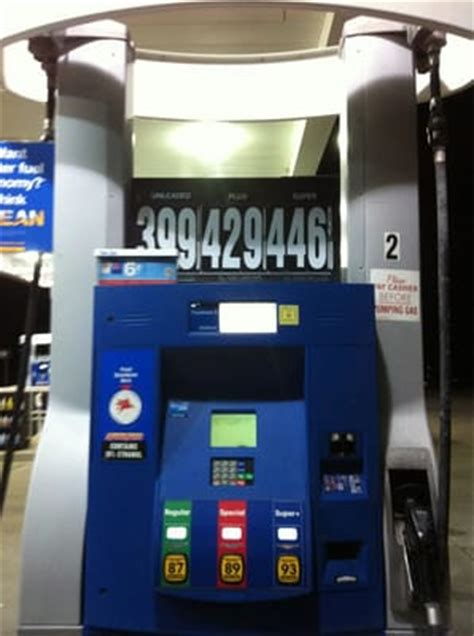 mobile gas phone number exxon mobil gas service stations 300 state hwy 67