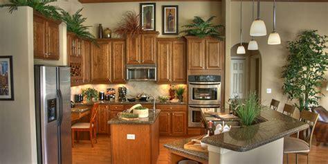 kitchen center island with sink kitchen with center island plus sink rjm custom homes