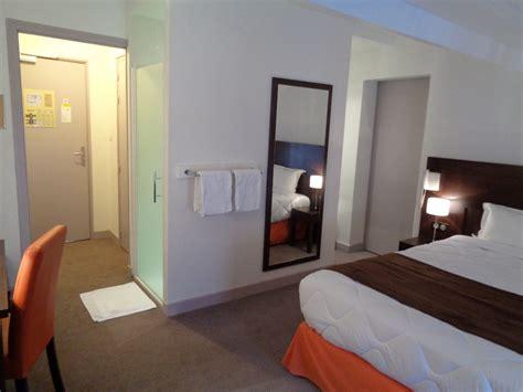 chambre familiale chambre familiale de l 39 hotel de montaulbain verdun 55