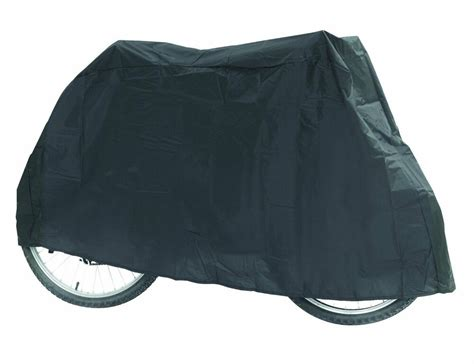 Strong Universal Waterproof Bicycle Cover Dust Rain