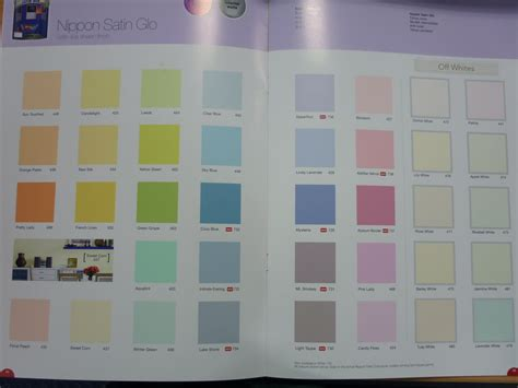 jotun interior paint catalogue pdf billingsblessingbags org