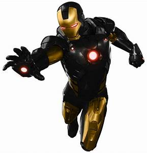 Top 10 Best Iron Man Armor Suits!! – Marvel Ultimate Universe