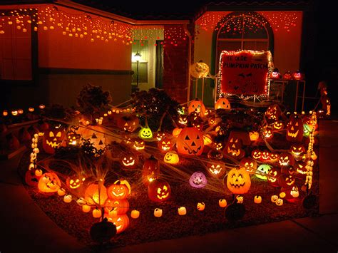 scary decorations scary happy halloween 2015 images backgrounds wallpapers ideas photos