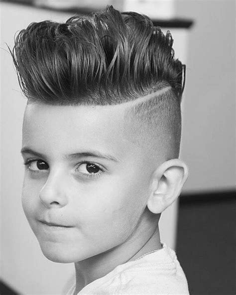 hair cut styles boys 1000 ideas about hairstyles for on 7666