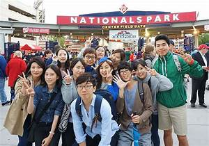 Korea WEST - Cultural Vistas