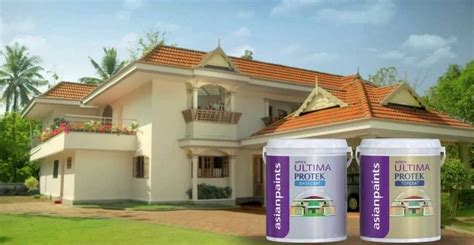 Best And Cheap Paint For Home In India  Home Painting