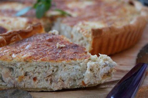 hervé cuisine quiche tarte au citron herve cuisine 28 images the best tarte